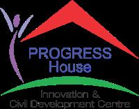 ინოვაციების და სამოქალაქო განვითარების ცენტრი – პროგრესის სახლი